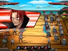 One Piece 2 Pirate King 1